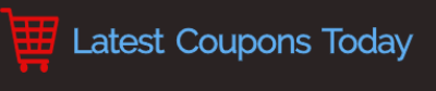 Latest Coupons & Promo Codes
